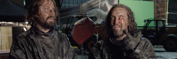 game-of-thrones-season-8-premiere-cameos