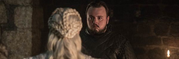 game of thrones s01e02 torrent kickass