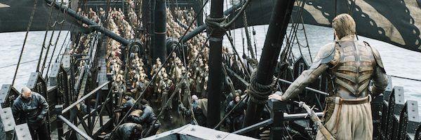 game-of-thrones-season-8-the-golden-company