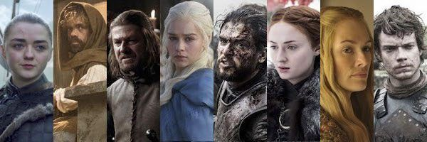 game-of-thrones-seasons-ranked