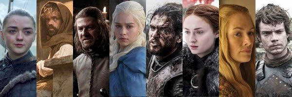 game-of-thrones=season-ranked-final-slice