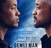 gemini-man-poster-thumbnail
