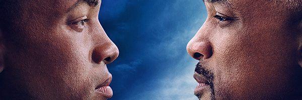 gemini-man-teaser-poster