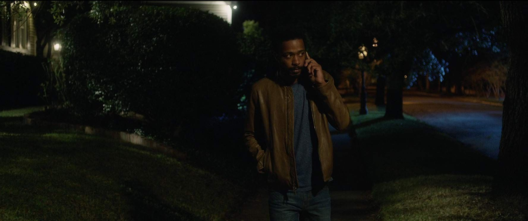 get-out-lakeith-stanfield
