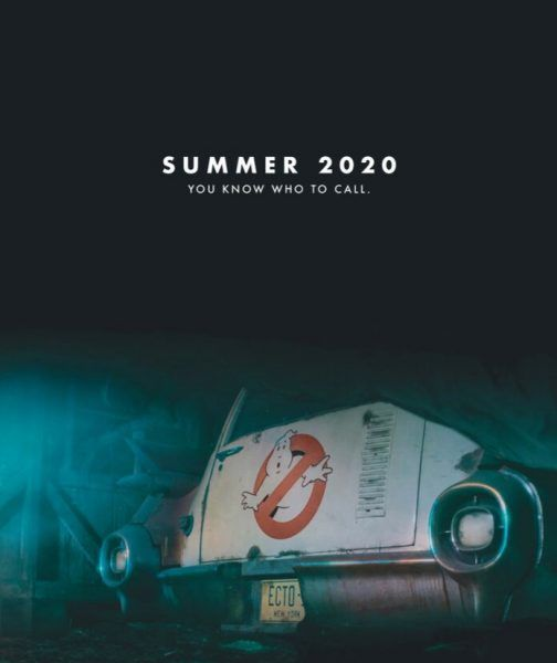 ghostbusters-2020-promo-poster