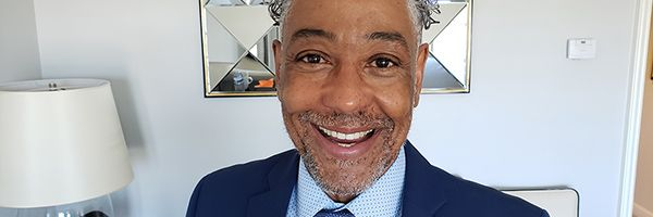 giancarlo-esposito-interview-stuck-slice