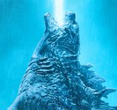godzilla-king-of-the-monsters-thumbnail