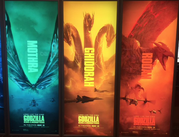 godzilla-monsters-poster-cinemacon