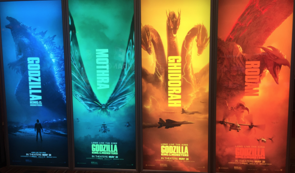 godzilla-rainbow-posters-cinemacon