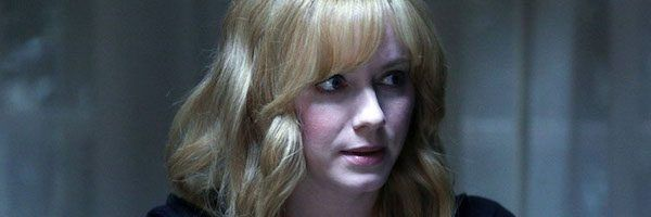 good-girls-christina-hendricks-interview