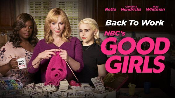 good-girls-christina-hendricks-interview