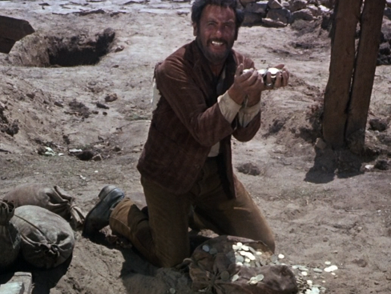 good-the-bad-and-the-ugly-eli-wallach