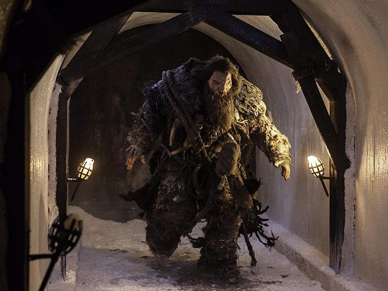 got-neil-fingleton