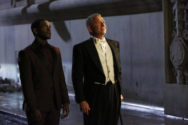 gotham-finale-alfred-lucious