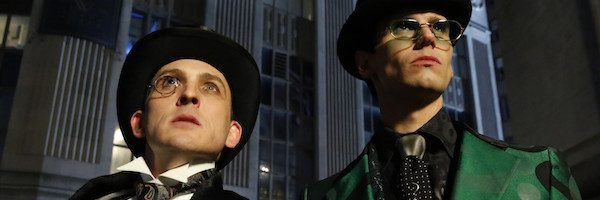gotham-finale-robin-lord-taylor-cory-michael-smith