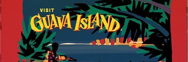 guava-island