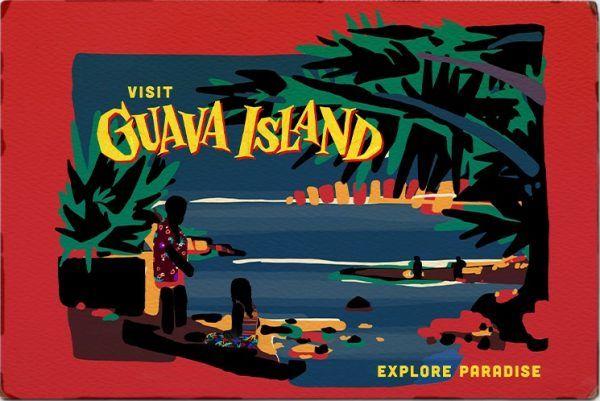 guava-island-poster1