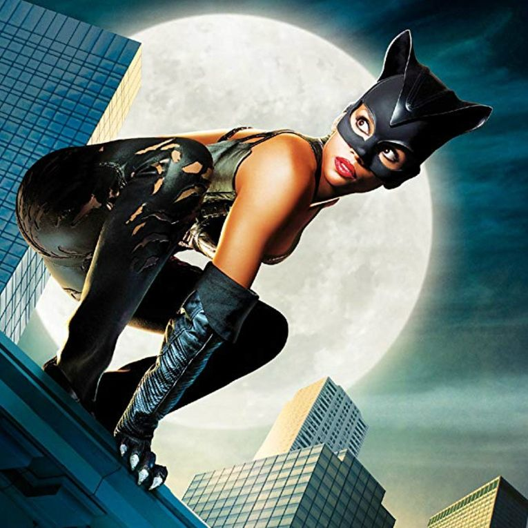halle-berry-catwoman-regret