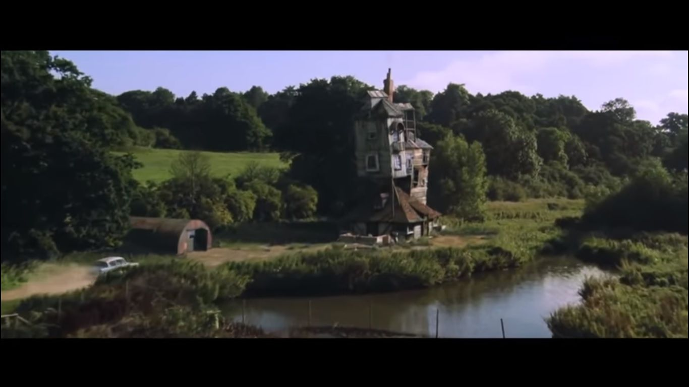 harry-potter-chamber-of-secrets-the-burrow
