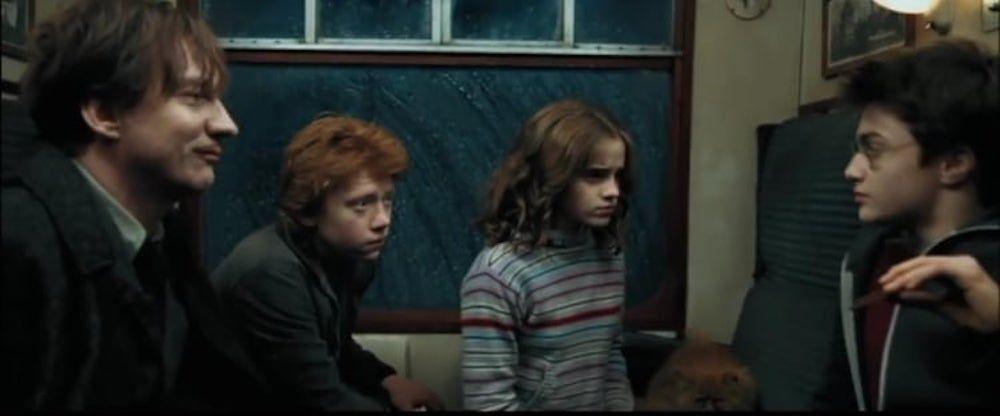 harry-potter-david-thewlis