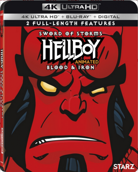 hellboy-animated-4k