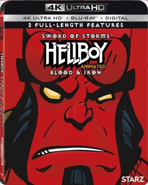 hellboy-animated-4k