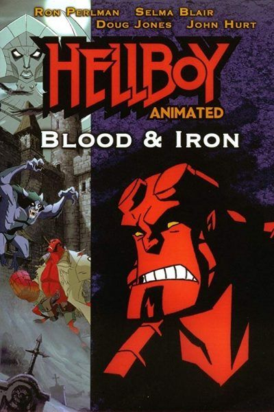 hellboy-animated-blood-and-iron