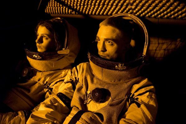 high-life-robert-pattinson-movie-image
