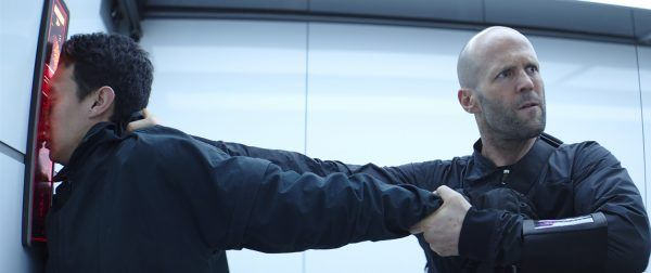 hobbs-and-shaw-jason-statham