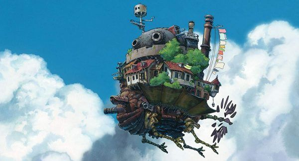 howls-moving-castle-flying