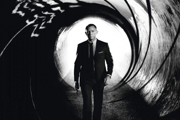 james-bond-daniel-craig-social