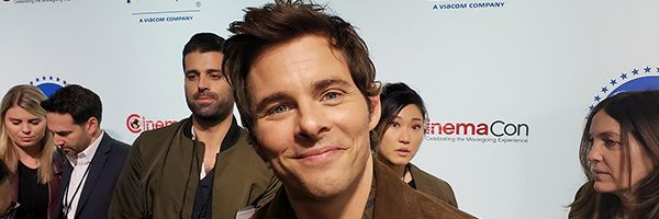 james-marsden-interview-sonic-the-hedgehog-slice
