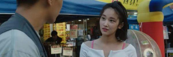 jeon-jong-seo-blood-moon