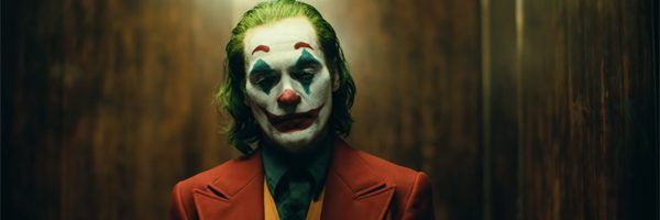 new-joker-trailer