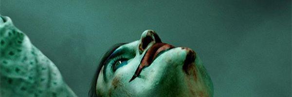 joker-movie-poster-slice