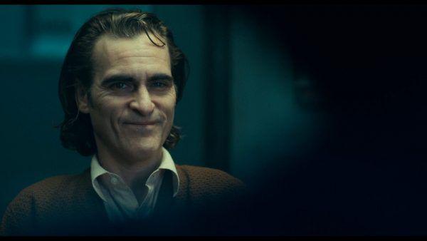 joker-trailer-image