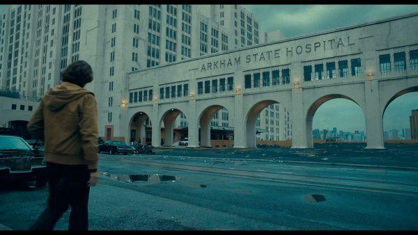 joker-trailer-image-