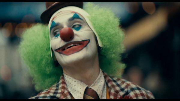 joker-trailer-image-7
