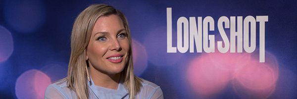 june-diane-raphael-interview-long-shot-big-mouth-slice