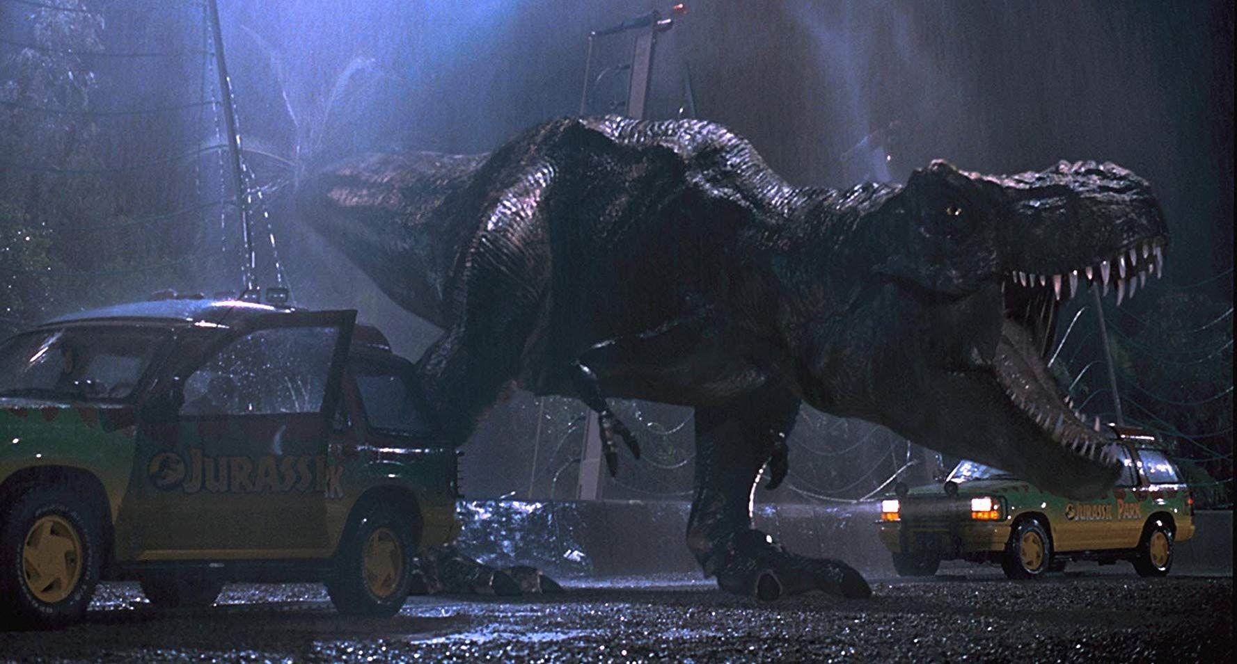 jurassic-park-tyrannosaurus