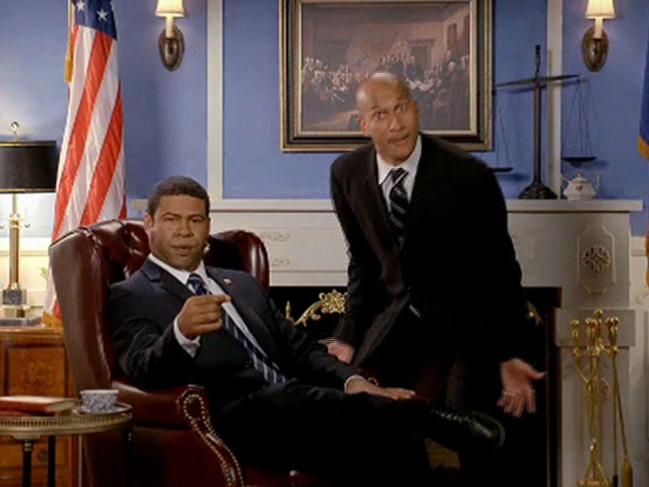 key-and-peele-obama-anger-translator