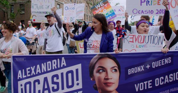 knock-down-the-house-alexandria-ocasio-cortez-3