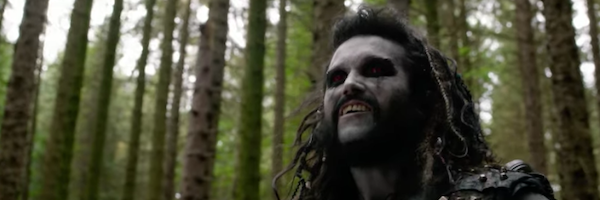 krypton-season-2-lobo-slice