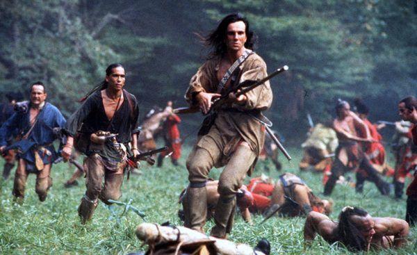 last-of-the-mohicans-daniel-day-lewis