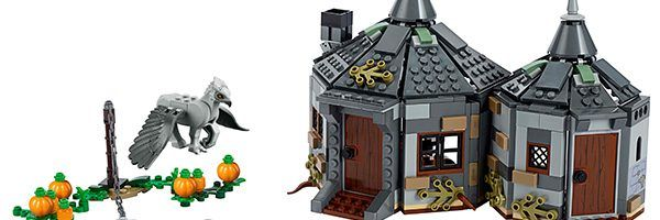 lego-harry-potter-hagrids-hut