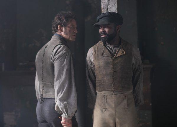 les-miserables-2019-image-5