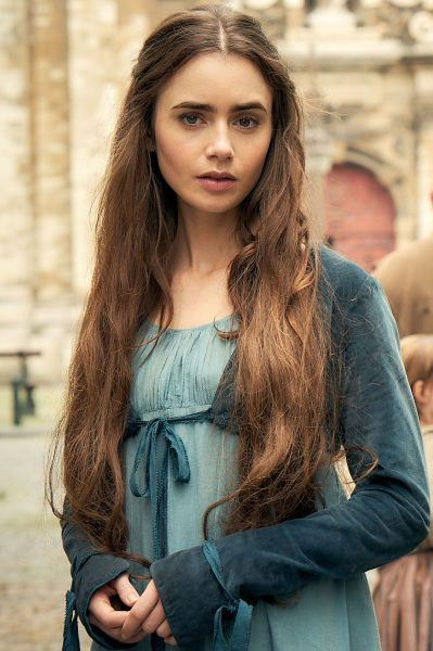 les-miserables-lily-collins-01