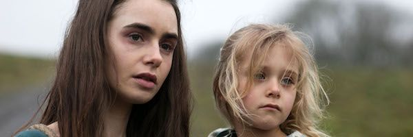 les-miserables-lily-collins-slice