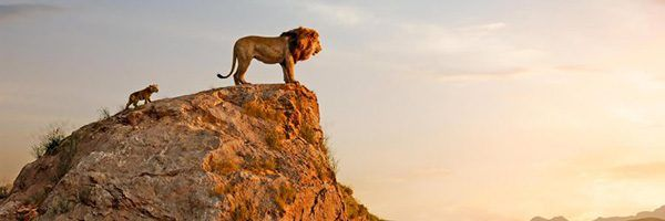 lion-king-young-simba-mufasa
