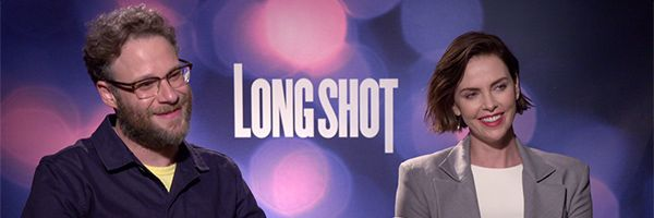 long-shot-charlize-theron-seth-rogen-interview-slice